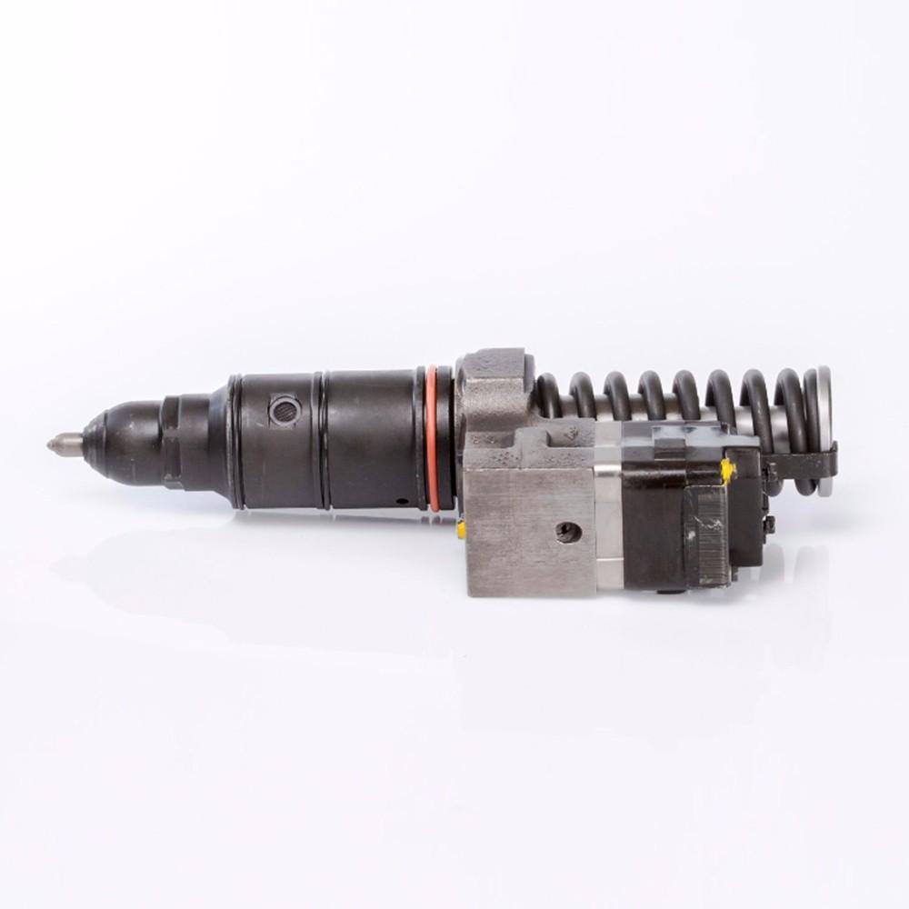 CUMMINS 0445115062 injector