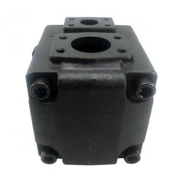 Yuken PV2R1-14-L-RAA-4222              single Vane pump
