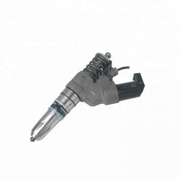 COMMON RAIL 0445110201 injector