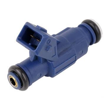CUMMINS 0445115087 injector
