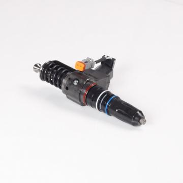 COMMON RAIL 0445110175 injector